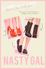 shoes (BarringtonO) Tags: flickrshop