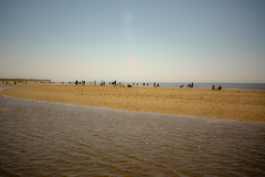 day_out_at_ainsdale_summer_2012-9 (Jason A Ryan) Tags: beach day ainsdale 2012 summers