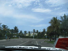 IMG_3947 (pbinder) Tags: island paradise may atlantis friday bahamas paradiseisland 2012 fri 201205 paradiseislandbahamas 20120518
