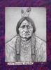 """Chief Sitting Bull • <a style=""""font-size:0.8em;"""" href=""""http://www.flickr.com/photos/72528309@N05/7294881168/"""" target=""""_blank"""">View on Flickr</a>"""