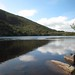 Bay Lough Lake Portrait