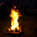 2012_May_28_Fire_069
