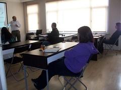 MarkeFront - Sosyal Ağ Pazarlama Eğitimi - 29.05.2012 (10)