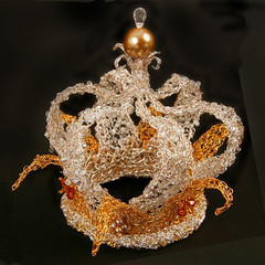 """Gold&Silver-Crown-(Web) • <a style=""""font-size:0.8em;"""" href=""""http://www.flickr.com/photos/77881881@N06/7308494770/"""" target=""""_blank"""">View on Flickr</a>"""