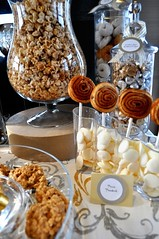 BMC-Company-Party-Candy-Dessert-Buffet-Sweet-Event-Design-18 (sweeteventdesign) Tags: party white cake silver dessert corporate gold virginia dc washington candy maryland company event planning buffet bites pops venue