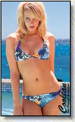 865248b (CoolTan Sportswear) Tags: summer bikini swimsuit halter tanning swimwear sportswear cooltan tanthru tanthrough nomoretanlines