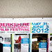 CMS: Live From The 2012 Berkshire International Film Festival