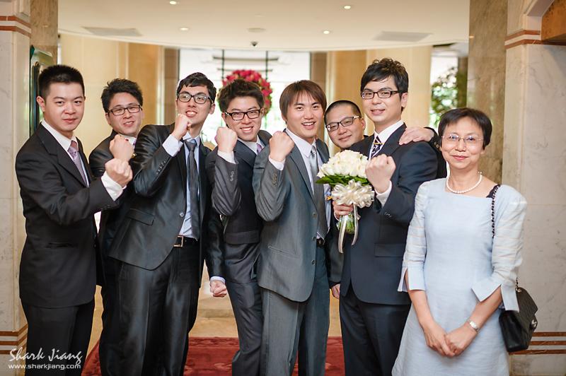 婚攝,君悅飯店,婚攝鯊魚,婚禮紀錄,婚禮攝影2012.04.21.blog-026