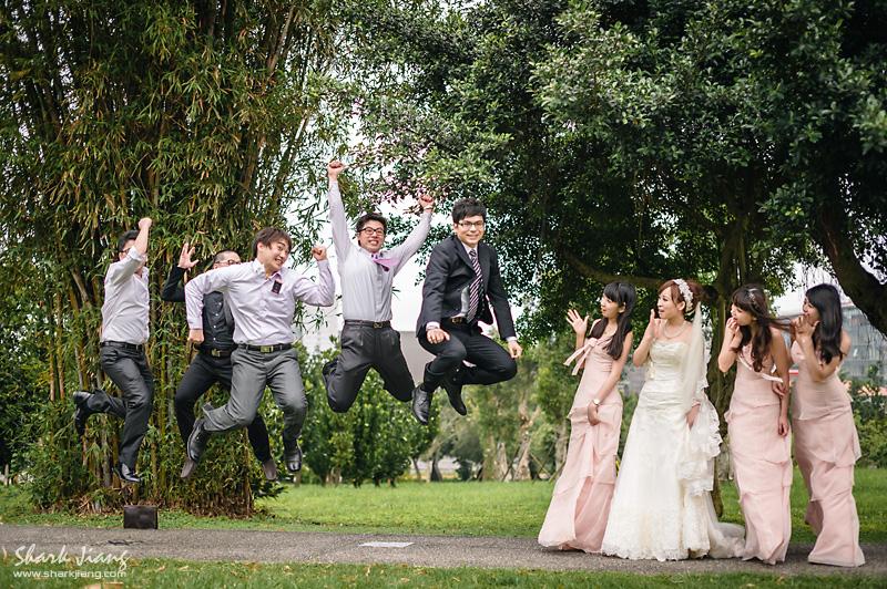 婚攝,君悅飯店,婚攝鯊魚,婚禮紀錄,婚禮攝影2012.04.21.blog-057