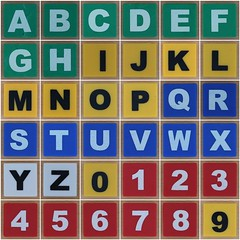Spelling Brick letters & numbers (Leo Reynolds) Tags: fdsflickrtoys photomosaic alphabet alphanumeric letterset 0sec abcdefghijklmnopqrstuvwxyz0123456789 hpexif groupphotomosaics mosaicalphanumeric xleol30x xphotomosaicx xxx2012xxx