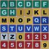 Spelling Brick letters & numbers (Leo Reynolds) Tags: xleol30x fdsflickrtoys mosaicalphanumeric photomosaic 0sec alphabet alphanumeric letterset abcdefghijklmnopqrstuvwxyz0123456789 xphotomosaicx groupphotomosaics hpexif xx2012xx