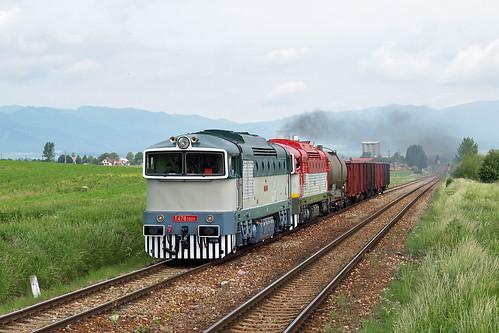 T478.3001 + T478.3109