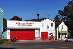 2012-05-26 05-28 Mendocino County 177 Mendocino