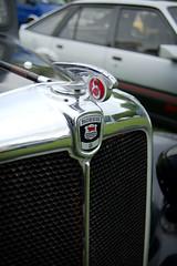 caldicot-classic-car-show-may-2012-073