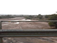 Bridge_0163 (Burcaawi101) Tags: somali somalia somaliland hargeisa