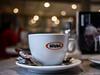 Cappuccino 08.06.2012