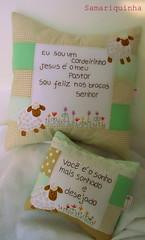 Mais um bebe no mundo Samariquinha (Fotos de Samariquinha- Micheline Matos) Tags: