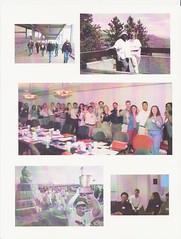 2002 NAC Awards Submission (Peter Newton, Assoc AIA, CSBA, PMP) Tags: texas houston aia intern associate nac idp americaninstituteofarchitects aiahouston nationalassociatescommittee interndevelopmentprogram internassociatecommittee