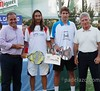 """Guille Demianiuk y Ale Ruiz campeones 1 masculina padel torneo padel san miguel el candado junio 2012 • <a style=""""font-size:0.8em;"""" href=""""http://www.flickr.com/photos/68728055@N04/7402688350/"""" target=""""_blank"""">View on Flickr</a>"""
