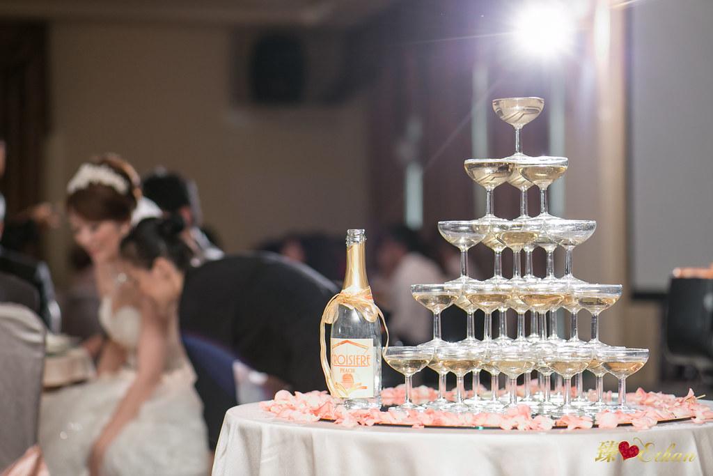 婚禮攝影, 婚攝, 晶華酒店 五股圓外圓,新北市婚攝, 優質婚攝推薦, IMG-0104
