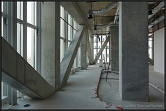 2013-11-21 Rotterdam - De Rotterdam - 30 (Topaas) Tags: rotterdam remkoolhaas oma koolhaas kopvanzuid ovg derotterdam wilhelminapier sonya77 sonyslta77 sonyslta77v