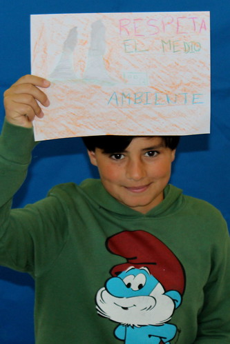 "Avila (Spain) <a style=""margin-left:10px; font-size:0.8em;"" href=""http://www.flickr.com/photos/110694644@N04/13604098775/"" target=""_blank"">@flickr</a>"