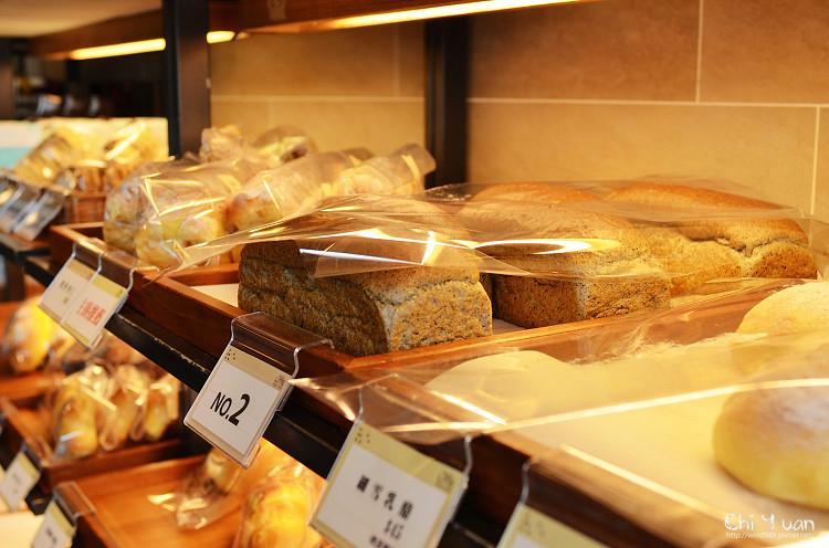 LITE bakery 11.jpg