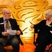 UBC Dialogues: Richmond - The Urban-Suburban Divide