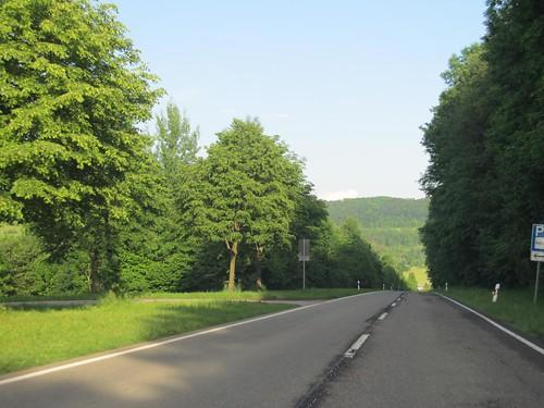 ehem. A8-Trasse am Boßler Mai 2011_004