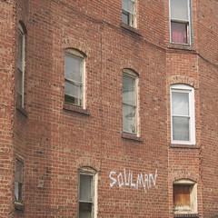 soulman (simple pleasure) Tags: windows brick apartments arch tag westvirginia wheeling