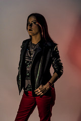 IMG_5276 (jorgemoody) Tags: portraits photoshoot guitar rude photostudio girlsinger bestphotooftheday