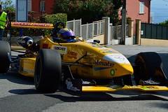 _DSC_0038 (Umbrella_Corp_06500) Tags: sun riviera cte voiture course prototype formule1 menton voitures courses chrono comptition