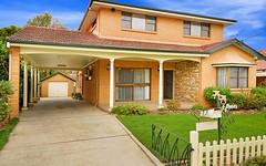 15 Hartland Street, Northmead NSW