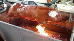 Festa do Lions Clube de Campinas Oeste (Porco no Rolete) Tags: lions campinas clube porco oeste rolete