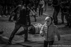 IMG_3779-2 (g_dedominicis) Tags: cosplay zombie acf foggia apocalisse twd