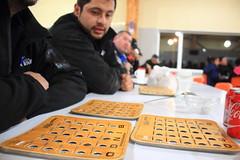 DPP_0031 (ClubMi) Tags: del la dia bingo isla por jornada jor jornadas trabajador riesco rehabilitacin clubminainvierno