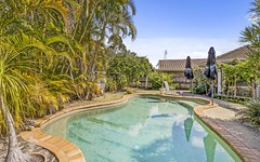 57 Grass Tree Circuit, Cabarita Beach NSW
