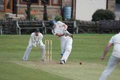 "Playing Against Horsforth (H) on 7th May 2016 • <a style=""font-size:0.8em;"" href=""http://www.flickr.com/photos/47246869@N03/26878484605/"" target=""_blank"">View on Flickr</a>"