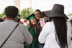 5D-7778.jpg (Tulsa Public Schools) Tags: school people usa oklahoma students student unitedstates graduation tulsa commencement ok alternative graduates tps tulsapublicschools