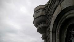 Studied (samsigelakisminski) Tags: newyorkcity newyork castle weather stone centralpark relief belvederecastle archtecture