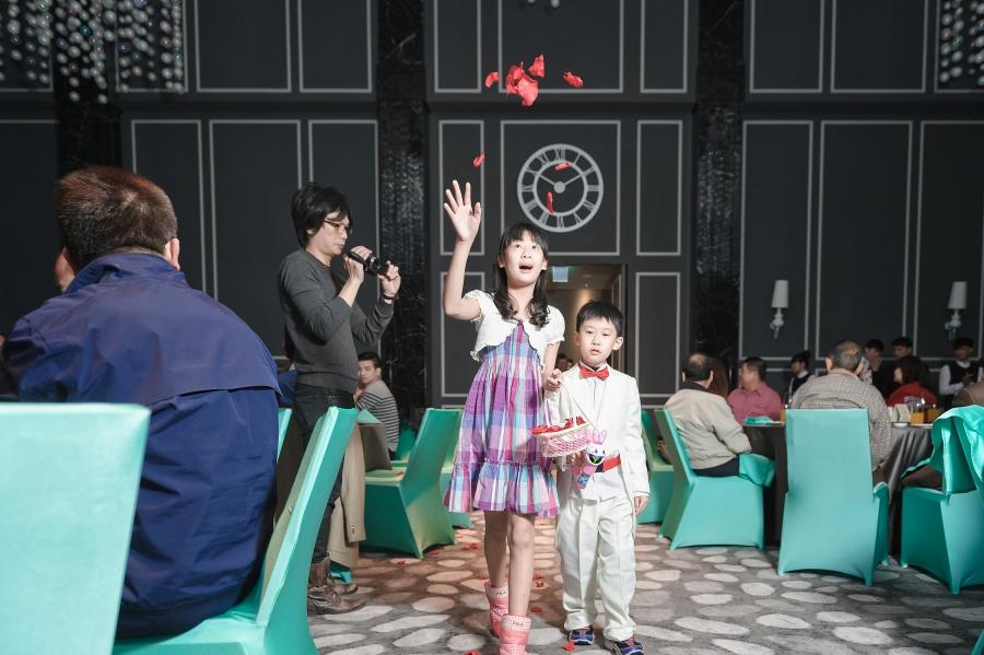 高雄 晶綺盛宴 MLD 台鋁 珍珠廳 澤于C-024