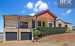 11 Janette Court, Lavington NSW