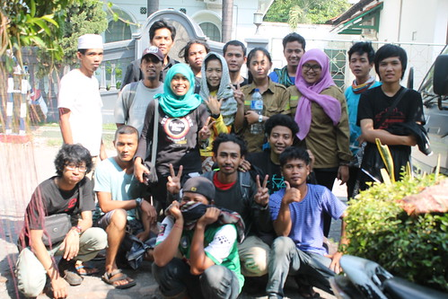 "Pendakian Sakuntala Gunung Argopuro Juni 2014 • <a style=""font-size:0.8em;"" href=""http://www.flickr.com/photos/24767572@N00/27092600551/"" target=""_blank"">View on Flickr</a>"