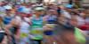 Podismo (PegaPPP) Tags: people sport run runners firenze 100 gruppo passione fatica 2016 correre podismo sudore passatore songrulli