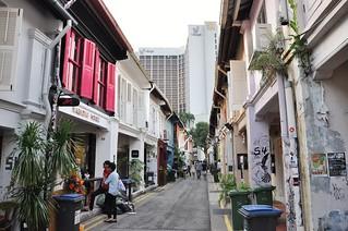 singapour 44
