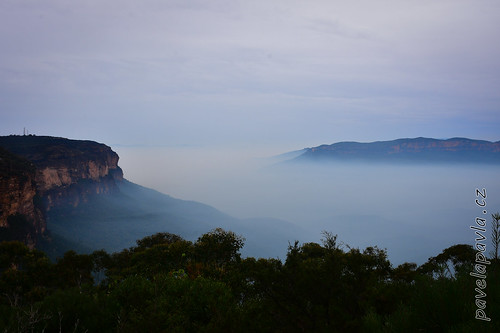 Pavel-Pavla_75_Blue_Mountains-0001.JPG