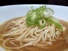 Ramen #1 from Ito @ Ginza (Fuyuhiko) Tags: from tokyo ginza 1 bib ramen ito    gourmand