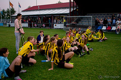 Baardwijk MD1 op Toernooi (37 van 41) (v.v. Baardwijk) Tags: meiden rwb wsc margriet toernooi waalwijk meidenvoetbal baardwijk emplina