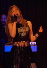 2016_06_0023 (petermit2) Tags: karnataka classicrocksociety crs wesleycentre maltbyrotherhamsouth yorkshireyorkshirerock musicmusicprogressive rock prog explored