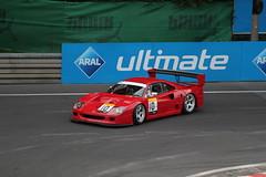 IMG_6082 (ma917) Tags: vw volkswagen mercedes 911 porsche bmw f3 audi dtm m4 gt3 2016 norisring formel3 dallara rs5 carreracup ttcup